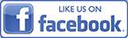 like_us_facebook