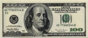 1362292066_one-hundred-100-dollar-bill