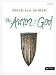 book_cover_armor_of_God