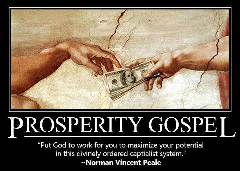 prosperityTheologyMeme