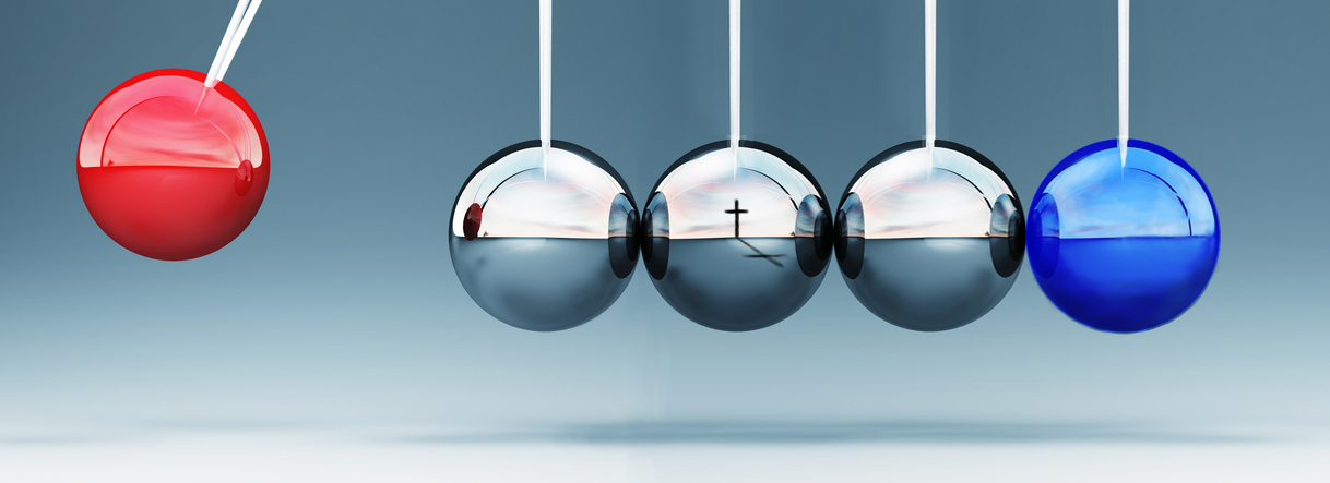 religious political pendulum-swing2
