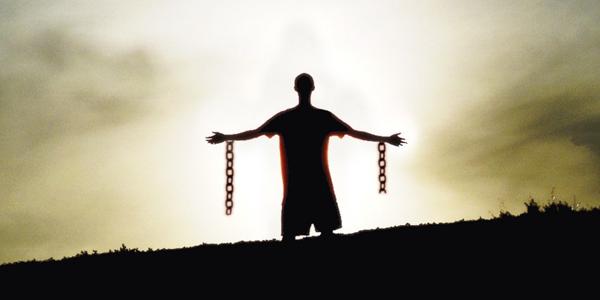 chains_broken1