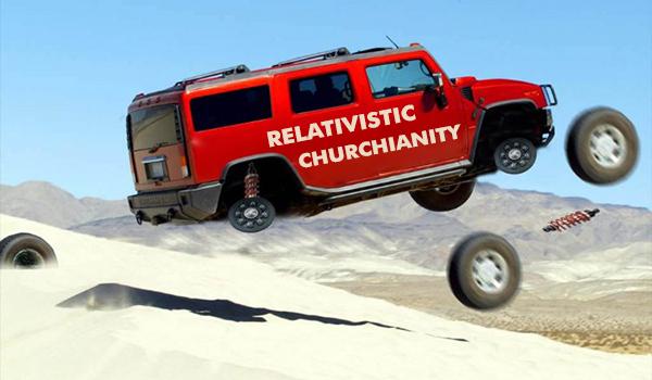 Wheels-Falling-Off-Hummer blog