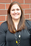 Lauren Kinnari - Director of Nursery