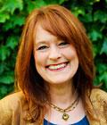 Pam Gillaspie