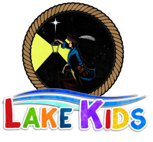 Children | Lake Bible Church