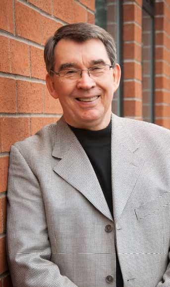 Jim Andrews