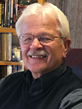 Jim Thwing, Legal Counsel, Business Administrator and Mission Director