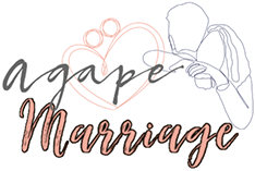 Agape Marriage Ministry