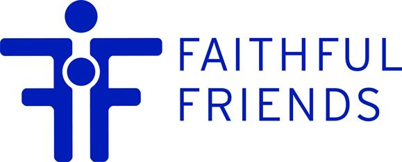 Faithful Fiends Logo
